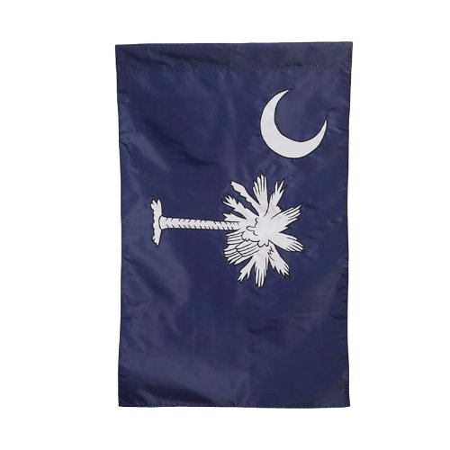 US Flag Store South Carolina State Flag, Banner Flag