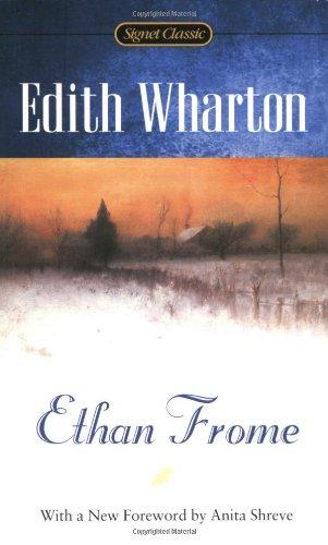 High School Essay Format Ethan Frome Edith Wharton General Paper Essay also College Vs High School Essay Compare And Contrast Ethan Frome Essays  Gradesaver Best English Essays