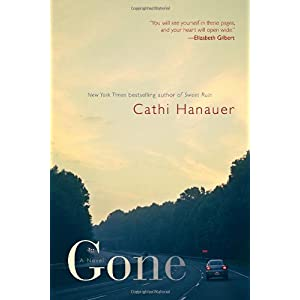 Learn more about the book, Book Review: Gone: A Novel