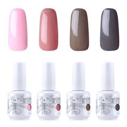 vishine-nail-art-uv-led-lamp-gel-polish-long-lasting-manicure-kit-4-colors-set-c195