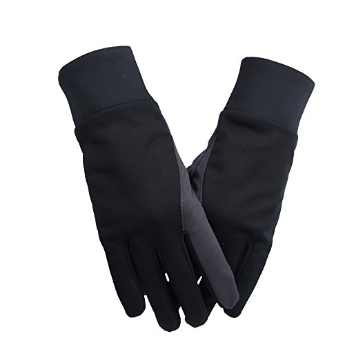 Texting Gloves OZERO Tech Glove product image
