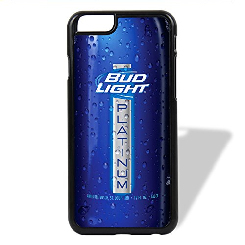 Coque,Bud Light Beer Bottle Coque iphone 6/6s Case Coque, Bud Light Beer Bottle Coque iphone 6/6s Case Cover