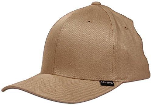 Hemptopia-Mens-Hemp-Cap