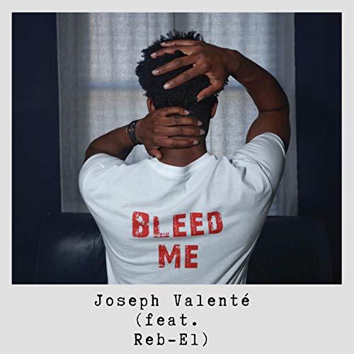 (Bleed Me (feat. Reb-El) [Explicit])