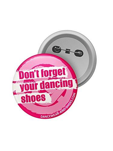 Salon Tango caractère Dança cuir 8 en semelle pin de chaussure cm CH50 Danse noir couleur Só gratuit Rumba talon Salsa avec 3 noir Latine pqvYw