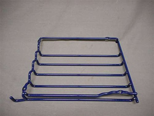 Wolf 808647 Wall Oven Left Rack Guide