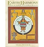 Earth Harmony, Nigel Pennick, 1898307970