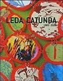 img - for Leda Catunda : 1983-2008. book / textbook / text book