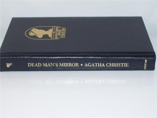 dead-mans-mirror-mystery-collection-leatherette-hardcover