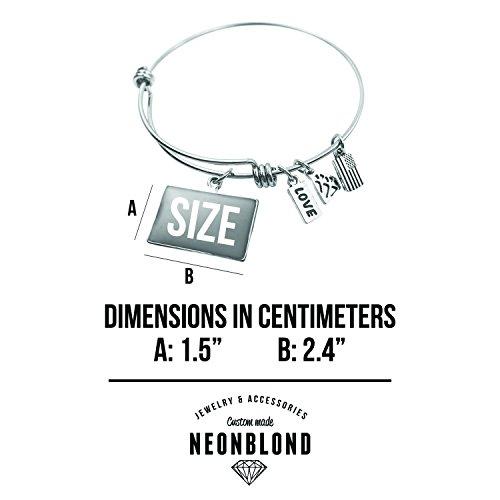Buy cool story bro bracelet