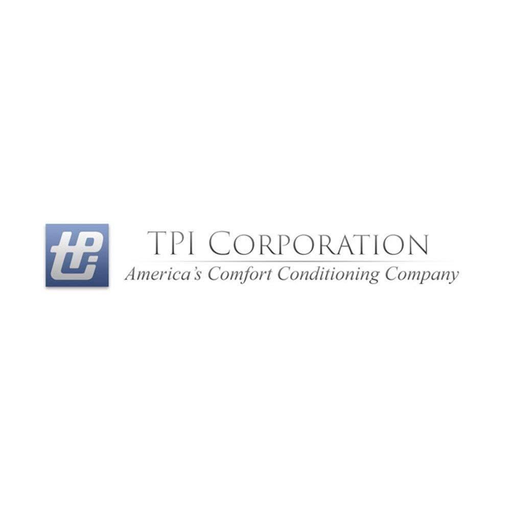 TPI Outside Corner Section for 3900 Series (01120202)
