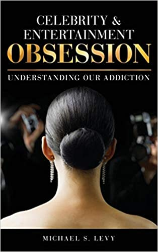 Amazon Celebrity And Entertainment Obsession Understanding Our