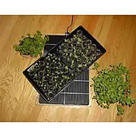 Cozy Products GM-1 GroMat Environmental Control Mat by Cozy Products