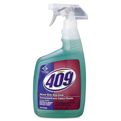 formula-409-32-oz-heavy-duty-degreaser-disinfectant-case-of-9