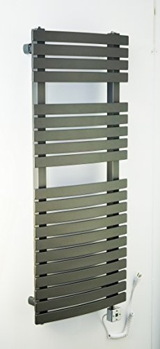 wall mount towel heater - 7
