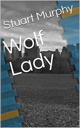 Wolf Lady ()