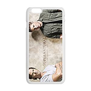 HDSAO Supernatural Hot Seller Stylish Hard Case For Iphone 6 Plus