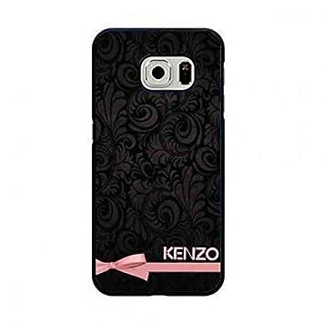 Kenzo Logo Étui Pour Téléphone Coque,Kenzo Brand Logo Housses Et Étuis Coque ,Logo ac2a924c0ef