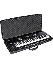 UDG Creator 61 Keyboard Hardcase Black U8307BL