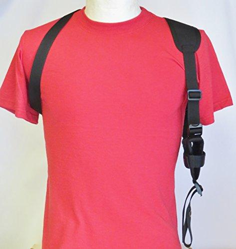 Shoulder Holster For 3