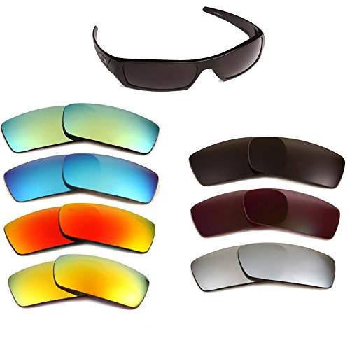 new-seek-replacement-lenses-oakley-gascan-multiple-options