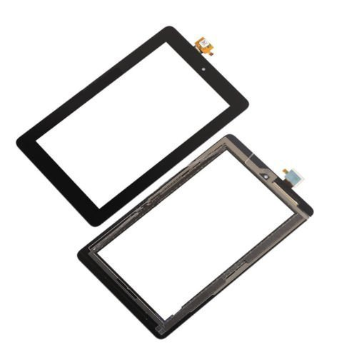 amazon kindle replacement screen - 6