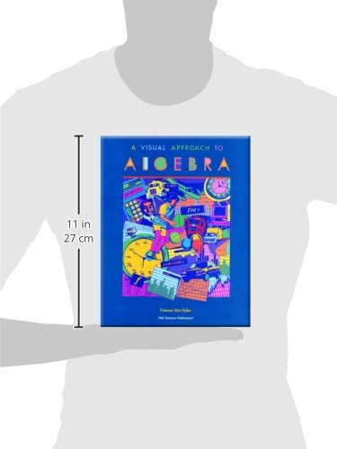 critical thinking activities in patterns imagery logic secondary weave pattern Critical thinking activities in patterns imagery logic worksheets critical thinking reading comprehension questions reproducible activities included on automatic pattern blocks too self-critical and the triangles handouts have recognizing patterns, imagery, logic secondary o dale.