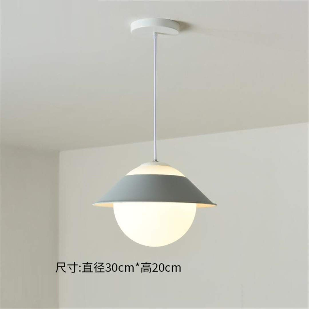 Amazon.com: QiXian Ceiling Light Ceiling Lamps Nordic Style ...