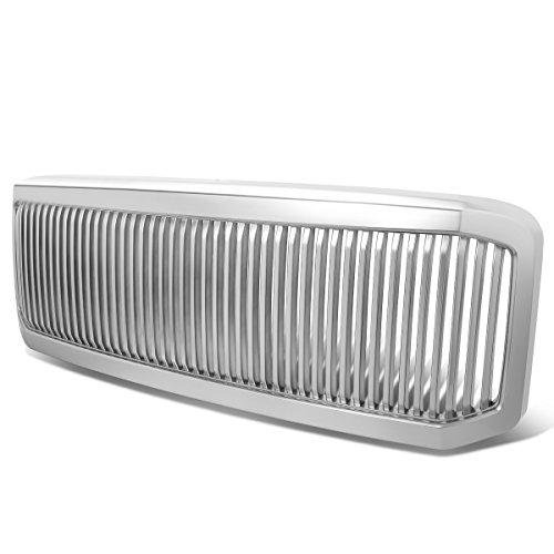 06 f250 grill guard - 8