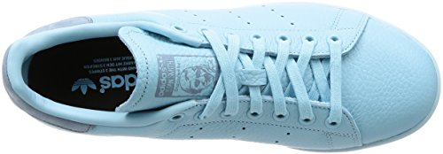 azuhie Hombre Stan Zapatillas Adidas Azuhie Deporte Azul Azutac Smith De Para 8OZnq6wC