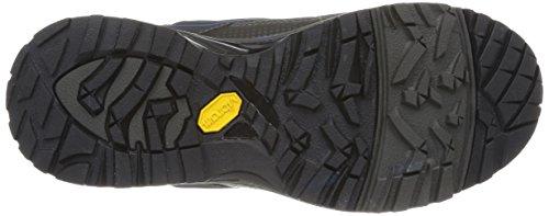 Millet Switch Gtx - Calzado de zapatillas de senderismo para hombre gris