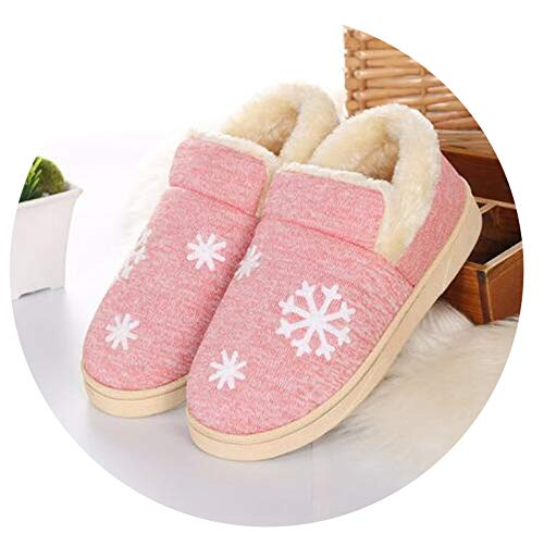 e4e6d46e9a35fe Women Winter Warm Ful Slippers Women Slippers Cotton Sheep Lovers Home  Slippers Indoor Plush Size House