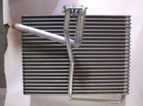 TYC97001 Evaporator TYC