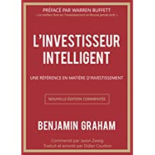 L'investisseur Intelligent (version Enrichie)