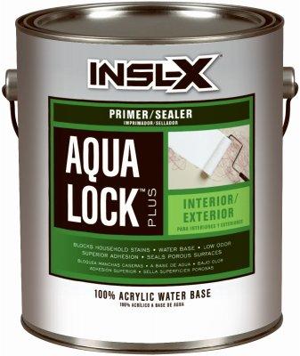 INSL-X PRODUCTS AQ0577099-01 Deep AquaLock Primer, 1 gallon