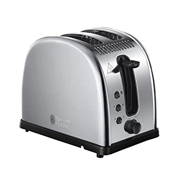 big w toaster oven reviews