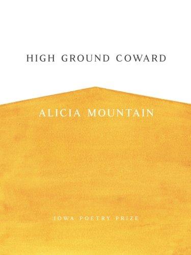 High Ground Coward