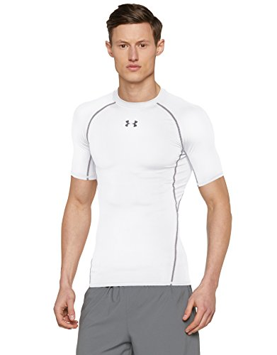 Under Armour HeatGear Sleeve Compression product image