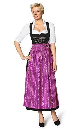 Stockerpoint costume classique 2–rose ambre sC195
