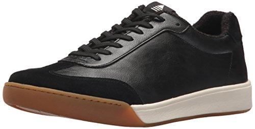 Aldo Men's Ignaci Fashion Sneaker