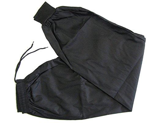 kung fu pants black size 3160cm martial arts clothing