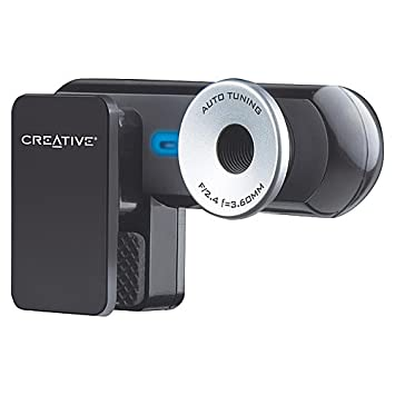 DRIVER FOR CREATIVE LABS VF0470