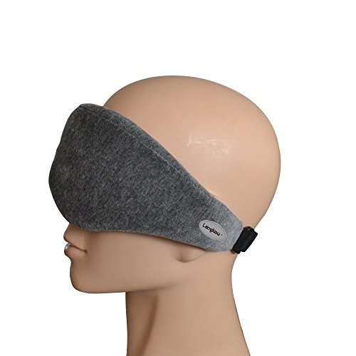 Wireless Bluetooth headphone Headphone Micophone product image
