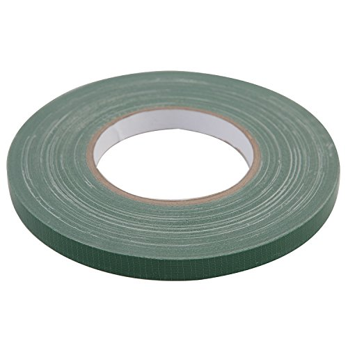 floral-tape-green-flower-wrap-adhesive-waterproof-tape-for-bouquets-by-royal-imports-05-60-yd-180-ft
