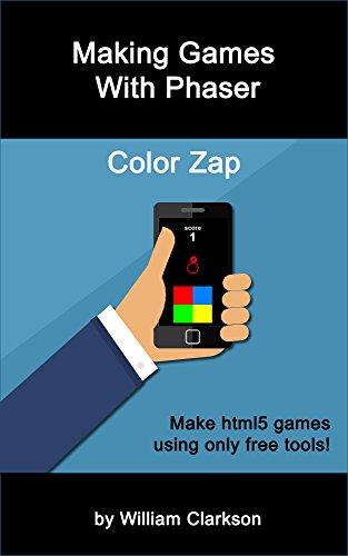 zaps software - 7