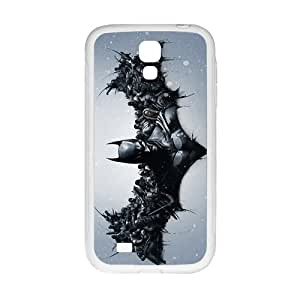 Batman logo Phone Case for Samsung Galaxy S4 Case