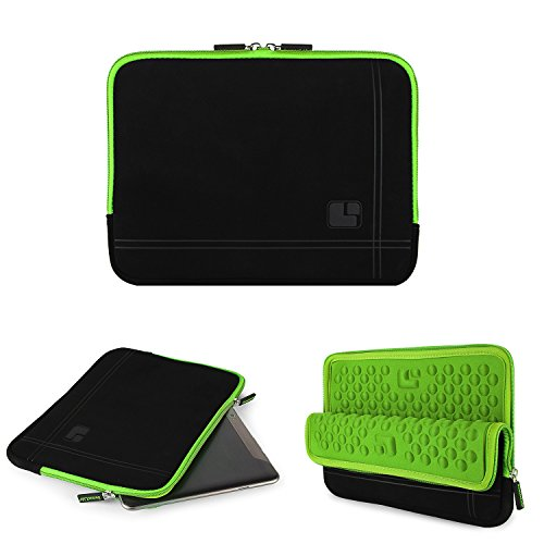 Click to buy Men's Laptop Bag Tablet Sleeve Pouch Sleeve Bag for Asus ZenPad / ZenPad 3S 10 / PadFone / Transformer Pad / Transformer Book / Nexus / Memo Pad - From only $21.99