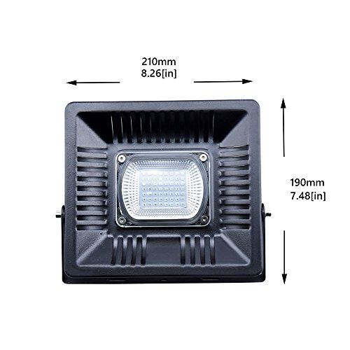 Led Noire De Lampe 30w Lumière Uv Ampoule Projecteur Bonlux ZiuXkP