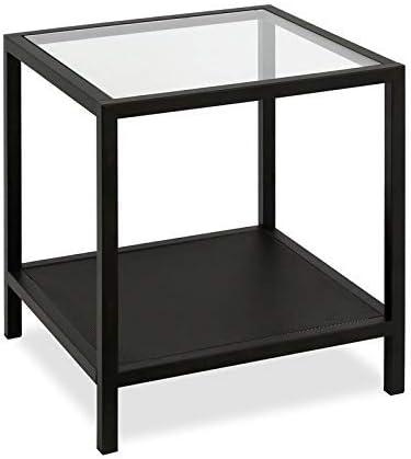 Henn Hart Side Table