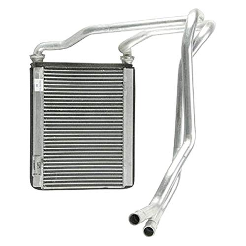 Replacement CPP HVAC Heater Core for 1999-2005 Toyota ()